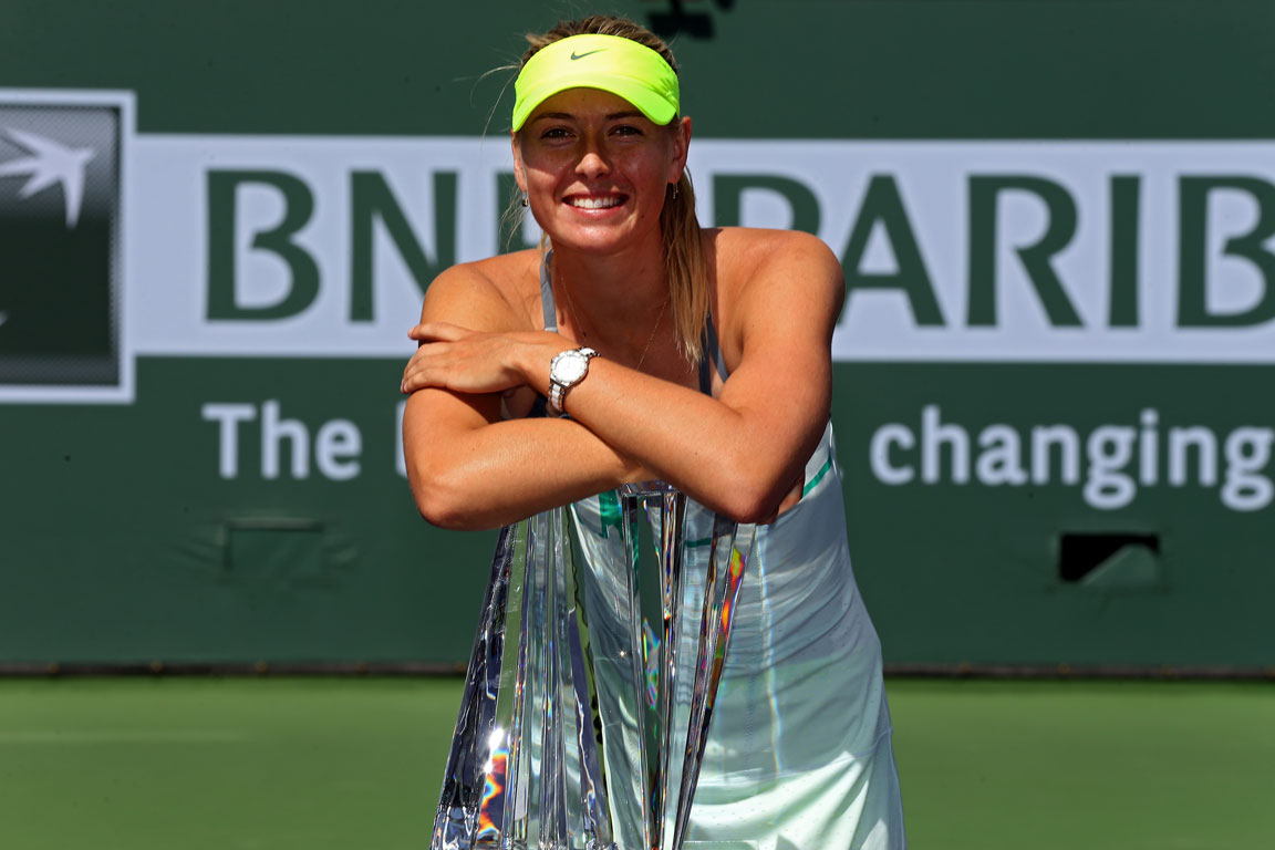 http://2.bp.blogspot.com/-Xs2I9KXTjMA/UUk__Qiuf1I/AAAAAAAAEM8/LylmaYAYS80/s1600/Maria-Sharapova-wins-Indian-wells-open-2013.jpg