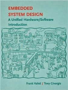 Embedded System Design Frank Vahid Ebook Free Download