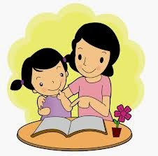 Memahami Buku Siswa dan Buku Guru Kurikulum 2013