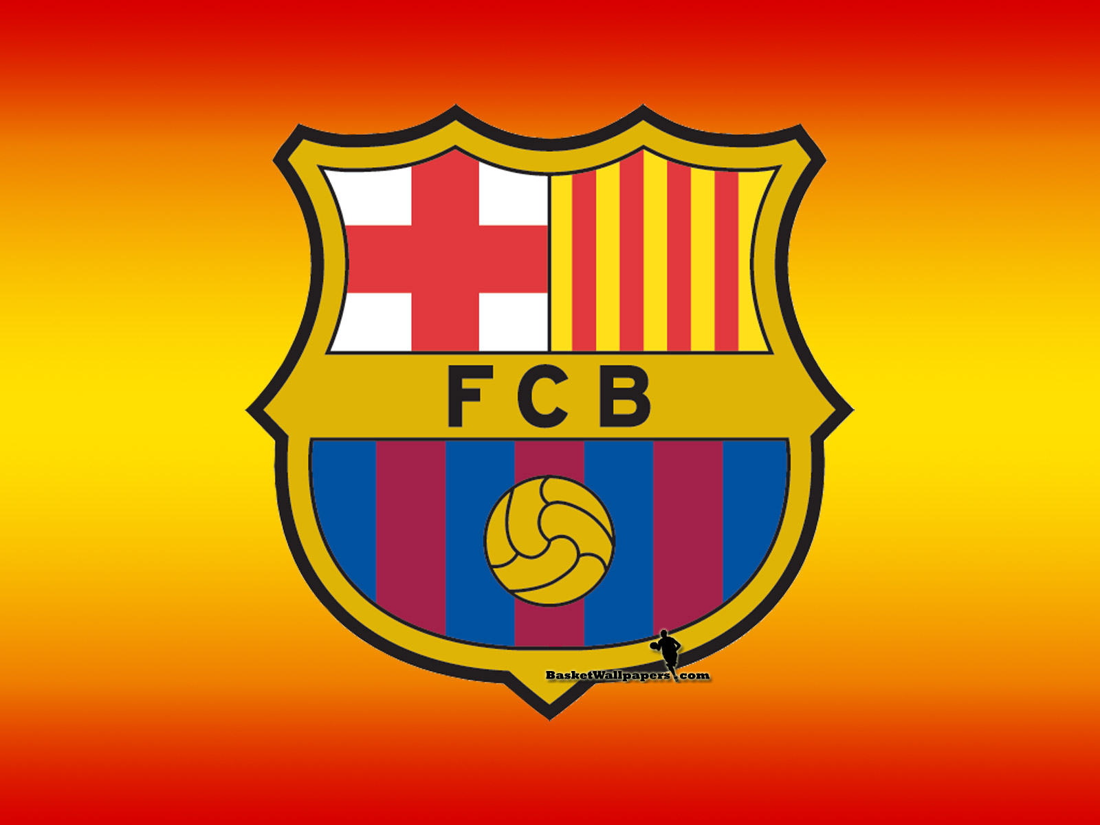 http://2.bp.blogspot.com/-Xs3nnDn2CTY/TxNQA2RUoCI/AAAAAAAAJBo/HrNRV06ad4E/s1600/Fondos-de-pantalla-Fc-Barcelona-wallpapers-f%25C3%25B9tbol.jpg