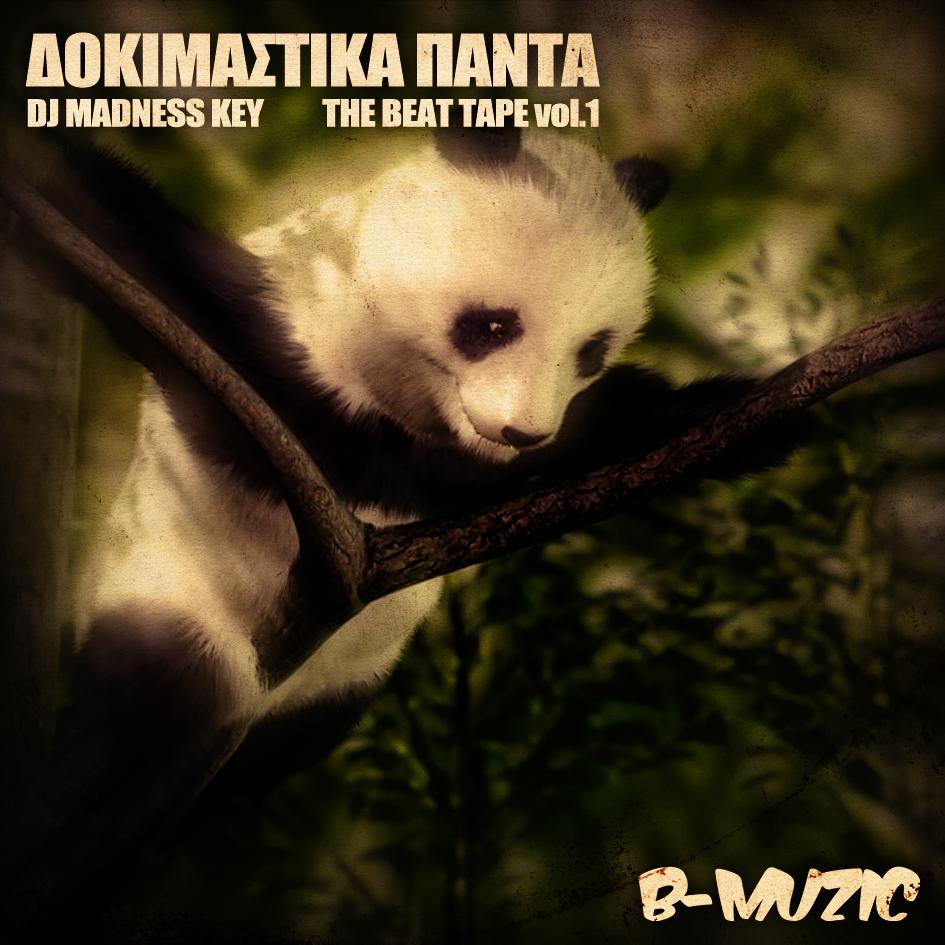 dokimastika panda