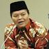 Hidayat Nur Wahid, Sosok Sederhana yang Terpilih Jadi Wakil Ketua MPR