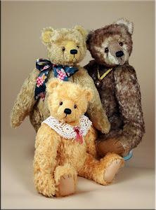 Teddy Bear Hollow