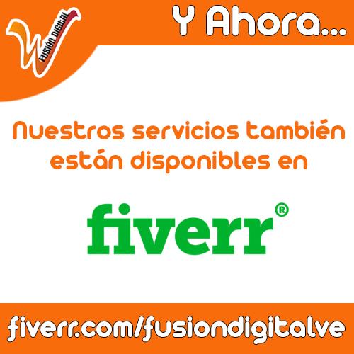 https://es.fiverr.com/fusiondigitalve