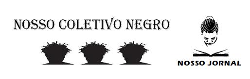Nosso Coletivo Negro/ DF