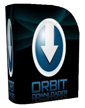 orbit downloader can download files from internet easily download ...