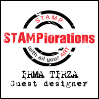 GDT STAMPlorations