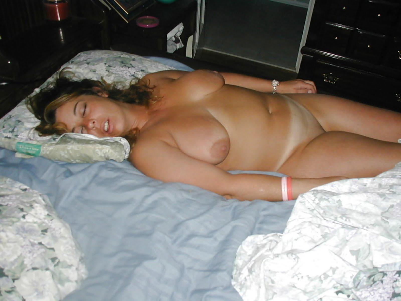Wife stripping xxx