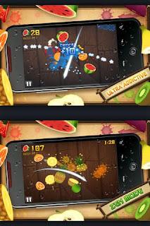 descargar juego fruit ninja para pc