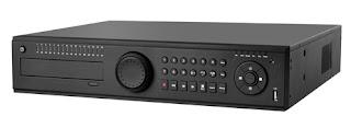 HDVS-4132, Havision 4132, 32 kênh full D1, 4132 32 kenh full D1, lăp camera long an, lăp dat camera long an, cong ty camera long an