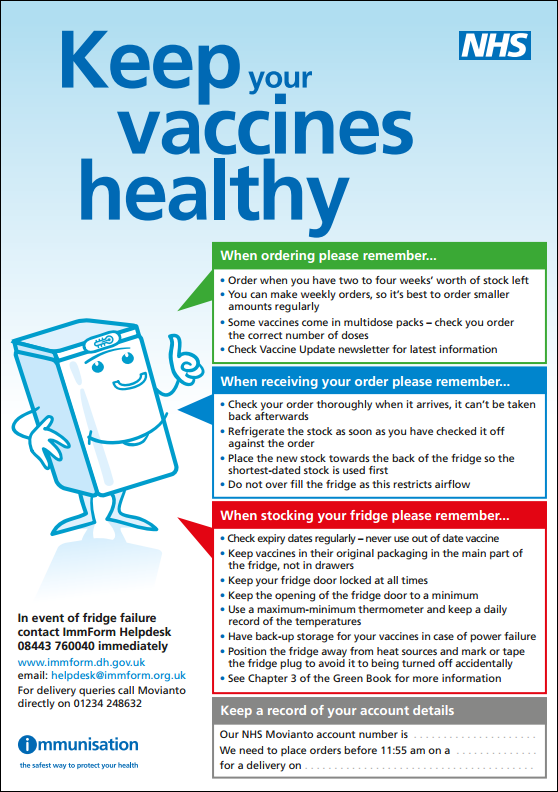https://www.gov.uk/government/uploads/system/uploads/attachment_data/file/184748/vaccine-safety-poster-Aug2012-web-ready.pdf