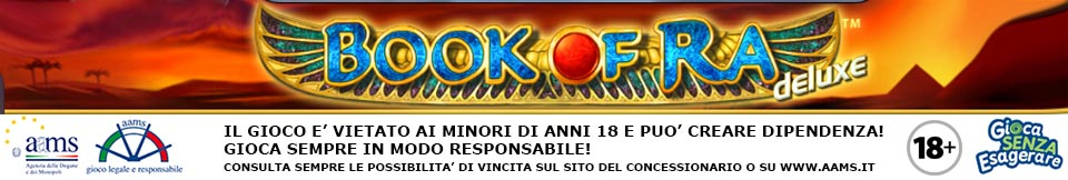 online casino forum book of ra deluxe download