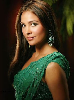 Lara Dutta, lara, bollywood, bollywood actress, photos of bollywood actress