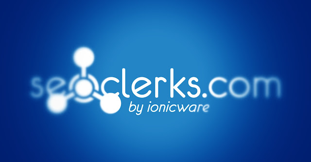 http://a.seoclerks.com/linkin/341113/Other/7608/Highlight-your-Service