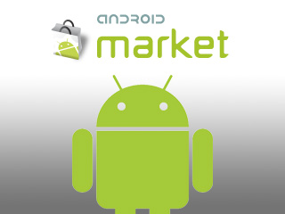 great android application that name is Android Market 3.3.12 Full Apk