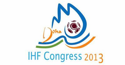 Congreso de la IHF en Qatar | Mundo Handball