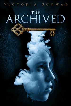 Review of The Archived: Mackenzie Bishop is a Keeper. She uses hidden doors to access The Archive, where the dead rest on shelves like books. They aren't real bodies - more like copies that hold all of a person's memories. They're called Histories.  Sometimes, the Histories wake up.