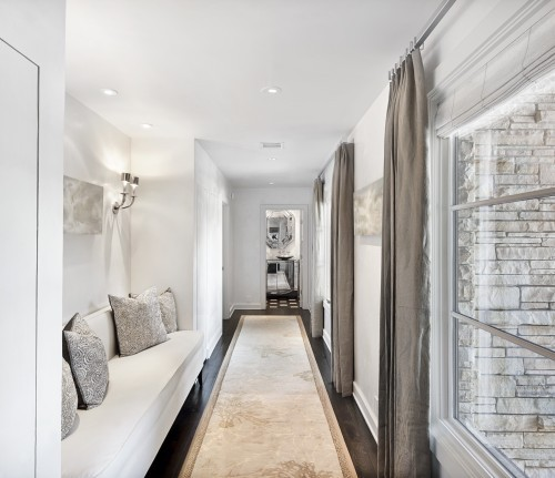 Hallway Decor Ideas Classy Hallway Design And Style Ideas: ENTRY, FOYER, HALL / ELŐTÉR, FOLYOSÓ, HALL