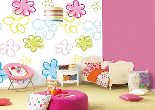 Room Painting Ideas on Painting Ideas