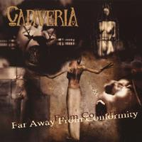 [2004] - Far Away From Conformity