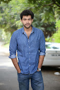 Varun Tej stylish photos gallery-thumbnail-5