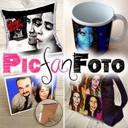 picfanfoto