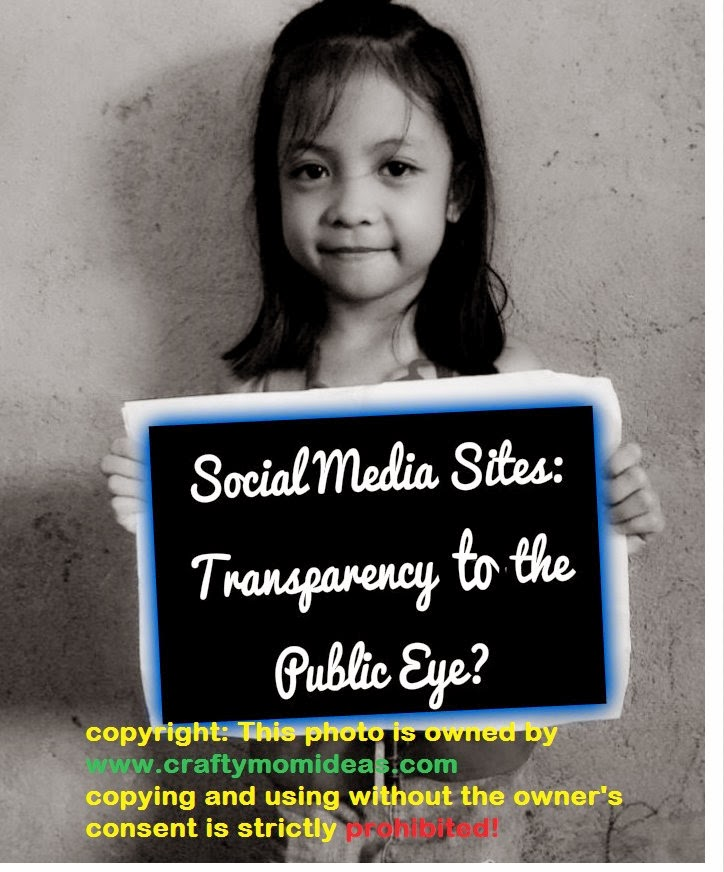 social media abuse