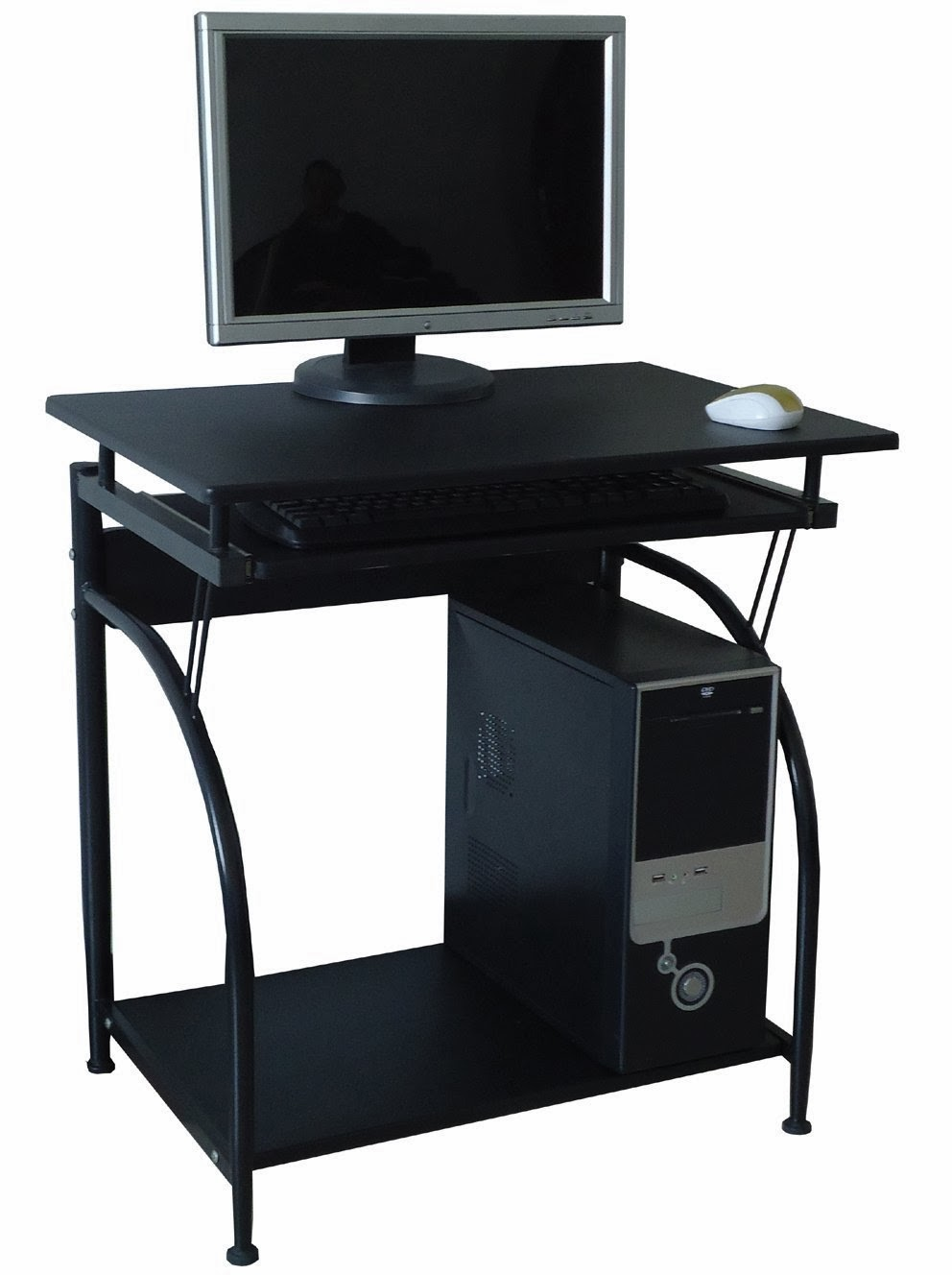 Home Office Computer Desks For Sale: Computer Desks For Sale