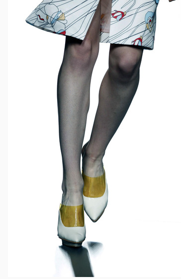 moisésnieto-MBFWM-Elblogdepatricia-shoes-calzado-scarpe-zapatos-calzature