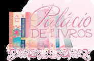 http://palaciodelivros.blogspot.com