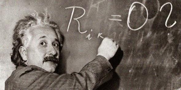 científico-curiosidades