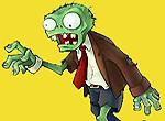 Zombie Zuma