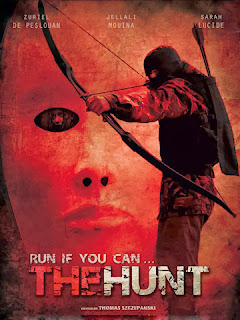 The Hunt  streaming ,The Hunt  en streaming ,The Hunt  megavideo ,The Hunt  megaupload ,The Hunt  film ,voir The Hunt  streaming ,The Hunt  stream ,The Hunt  gratuitement