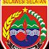 Logo Kwarda Sulawesi Selatan