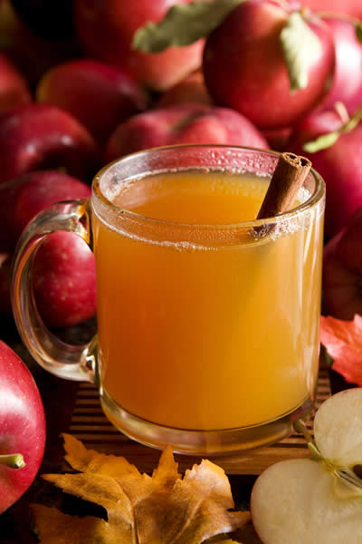 ... cider with calvados spiced mulled cider hot spiced drunken apple cider