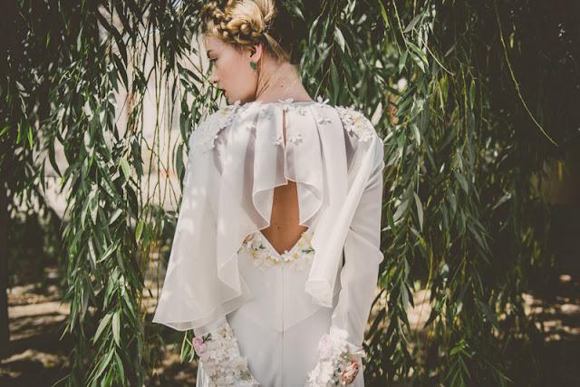Beba´s Closet - Embraceable you - Blog Mi Boda