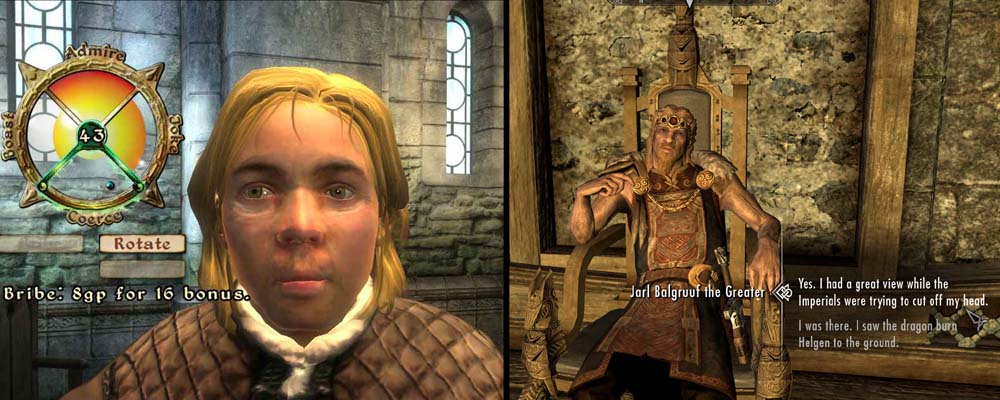 skyrim animated prostitution download