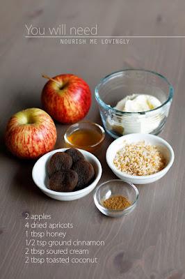 baked_apple_halves_ingredients_GAPS