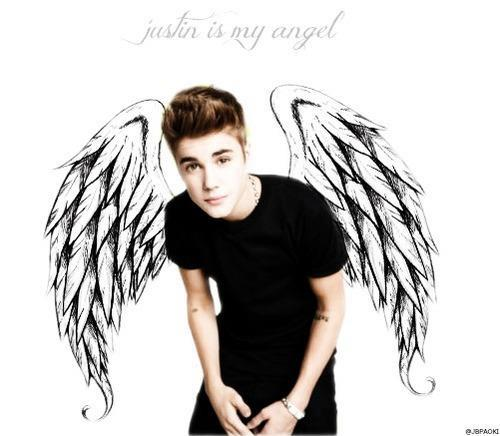 As Long as You Love Me (Justin Bieber song)