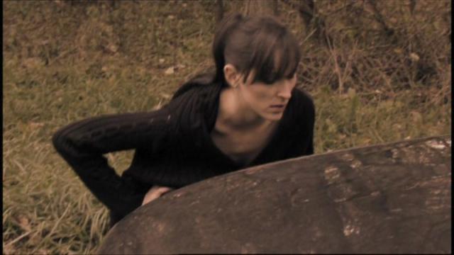Hình ảnh phim Săn Quỷ
