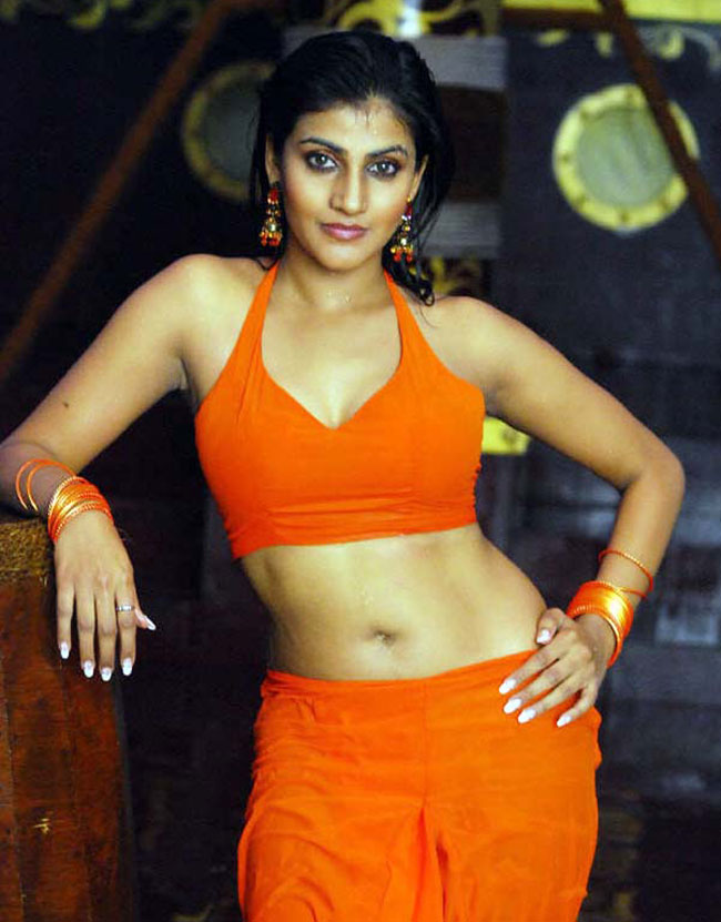 Top 20 tamil item girls with photos hindi tamil malayalam telugu 1mitha altavistaventures Images