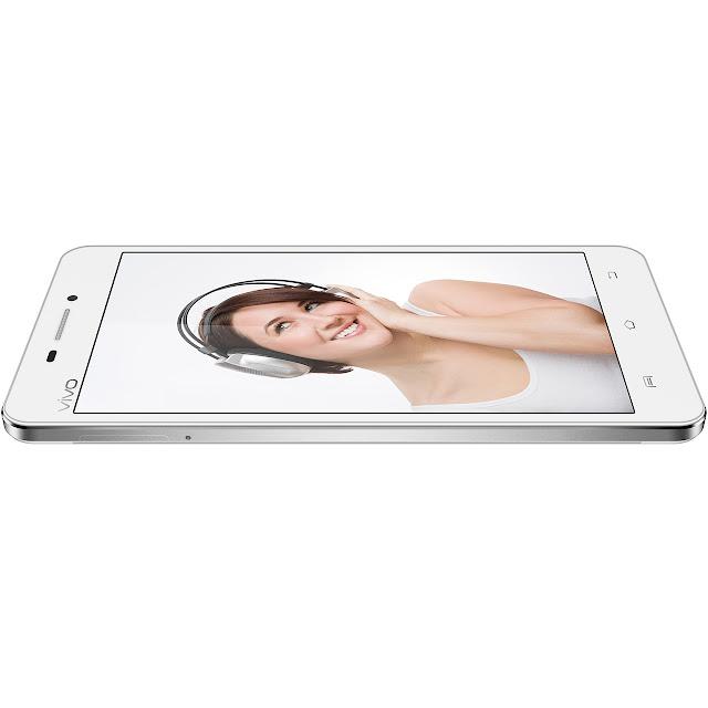 Harga Vivo X5, Handphone Android Vivo Terbaru 2017