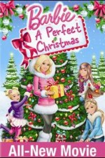 MOVIES SHOP: A Perfect Christmas 2011