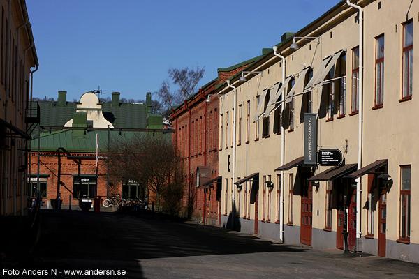 tändsticksområdet, jönköping, jönköpings tändsticksfabrik