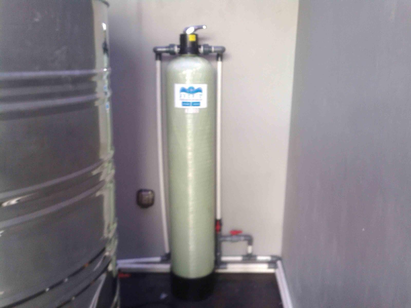 filter air jakarta, murah, jual, garansi, harga, bandung, solo, surabaya, bogor