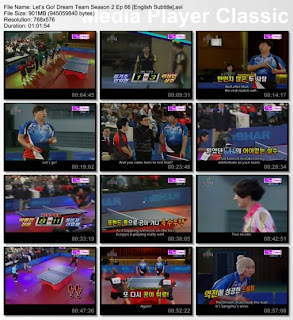 2/13/11 - 2/20/11 | KShowNow! | KSNsubs - Watch Korean Shows with ...