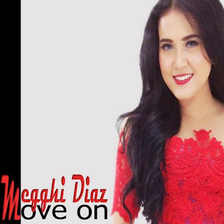 download lagu megghi diaz