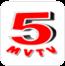 5 MVTV