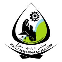 Jawatan Kosong Majlis Perbandaran Bentong MPB September 2014