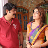 Dee Ante Dee Movie Stills (14)